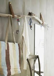 Coat Rack Hanging simplebranchcoatrackhangingwall 26