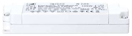 Купить <b>Блок питания</b> для LED Paulmann 97702 35 <b>105 Вт</b> по ...