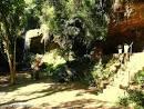 imagem de Relvado Rio Grande do Sul n-16
