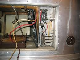 why two fuse panels airstream forums click image for larger version 1311 12v fuse panel jpg views 610