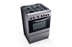 lg cookers lgg6060 1