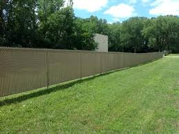chain link fence privacy screen. Chain Link Fence Screen Outstanding Windscreens Privacy Screens For