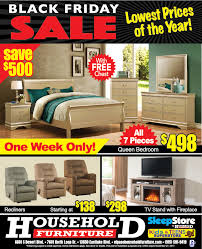 Current Furniture Ads Household Furniture