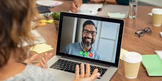 Video Conference Video Conferencing Reviews Uc Today
