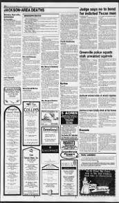 Clarion-Ledger from Jackson, Mississippi on September 2, 1989 · Page 12