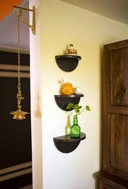 Small Picture 38 best Indian decor images on Pinterest Indian interiors
