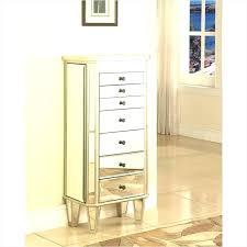 wooden standing mirror cherry jewelry mirror wood standing comfortable wooden for 6 wooden floor standing mirror