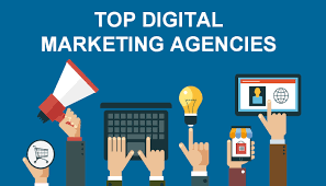 Image result for top digital marketing