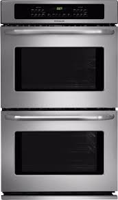 How To Clean Black Appliances 25 Best Stainless Steel Appliances Ideas On Pinterest Kitchen