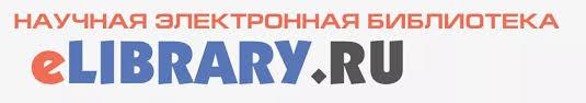 НБ ТГУ Томск libtsuru twitter 0 replies 0 retweets 1 like