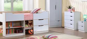 childrens beds. Children\u0027s Beds At Cousins Furniture Childrens B