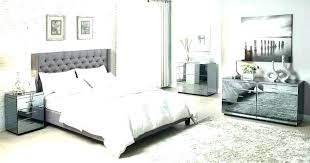 bedroom sets with mirrors – flowerscol