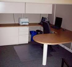 work desks for office. Beautiful Work Racine Office Desks With Work For D