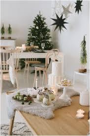 Weihnachtsdekoration Ideen Wohnzimmer Wohnzimmer