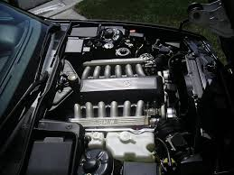 Coupe Series bmw crate engines : BMW straight 6 into a NA/NB? - MX-5 Miata Forum