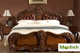 amazing home marvelous king size leather headboard of stylish brown king size leather headboard