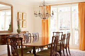 this is the builder grade brass and black chandelier that came with the house i lived with it for many years probably 10 years or more