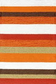 orange outdoor rugs new orange outdoor rug boardwalk rugs tangerine stripe indoor outdoor rug orange outdoor orange outdoor rugs