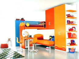 contemporary kids bedroom furniture green. Bedroom: Kids Modern Bedroom Sets Contemporary Furniture Green