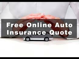 Car Insurance Quotes Online Free Awesome 48 Best Car Insurance Quotes Images On Pinterest Insurance Quotes