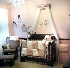 teester bed crown – businessnlp.info