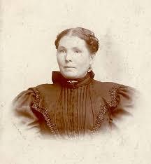 Mary Ann Hobbs Photos