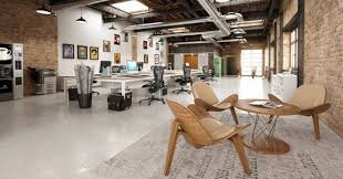 loft office furniture. Loft Office Furniture I