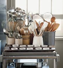 5 Stylish Kitchen Storage Ideas | Organizing is fun and easy with these 5  stylish kitchen
