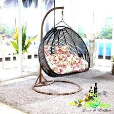 hanging swings for bedrooms swing for bedroom bathroom hanging swing chair indoor pictures and for bedroom hanging swings for bedrooms
