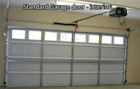 garage door inside. Nifty Inside Garage Door R63 On Stylish Home Decorating Ideas With R