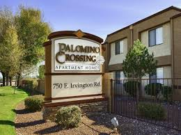 3 bedroom apartments for rent tucson az. palomino crossing 3 bedroom apartments for rent tucson az