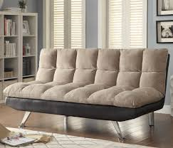 cool couch beds. Modren Beds Large Size Of Futon Sofa Beds And Futons Two Tone With Pillow Top  Seating Blanket Cushion Intended Cool Couch S