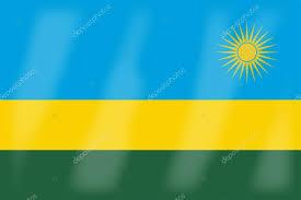 Секреты руандийского чуда, или Почему Трамп встретился в Давосе с президентом Кагаме и не встретился с Порошенко - Цензор.НЕТ 7693