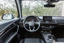 2018 audi jeep. exellent audi blocking ads can be devastating to sites you love and result in people  losing their jobs negatively affect the quality of content inside 2018 audi jeep l