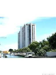 2 Bedroom Apartments In North Miami St Apt Fl 2 Bedroom Apartments North  Miami Beach .