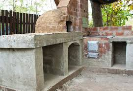 plans how to build an outdoor kitchen how to build an outdoor kitchen countertop