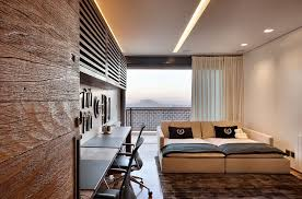 office spare bedroom ideas. Home Office And Guest Room Spare Bedroom Ideas