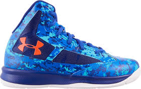 under armour shoes high tops. product image · under armour kids\u0027 preschool lightning basketball shoes high tops