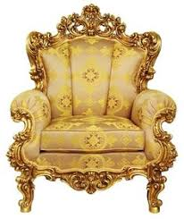 chair gold. chair design ideas, gold armchair yellow floral pattern upholstered leather with rounded arm and