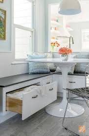 Kitchen Nook 17 Best Ideas About Kitchen Nook On Pinterest Kitchen Bench