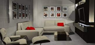 Novas vagas de decorador adicionadas diariamente. Decoradores E Design De Interiores Em Vila Valqueire Rio De Janeiro Rj