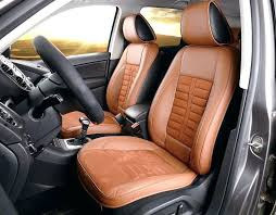 seat covers best car seat covers one who s seat covers for