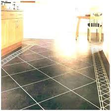 vinyl flooring kitchen best vinyl tile flooring for kitchen vinyl flooring kitchen vinyl flooring kitchen best vinyl flooring