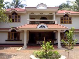 Manorama House Plans   mexzhouse comManorama Online Veedu Kerala Veedu Photos
