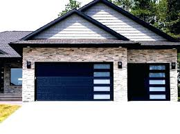 miller garage door miller overhead door garage doors home millers inc miller overhead door miller garage miller garage door