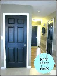 charming interior door painting bedroom door ideas best white interior door paint magnificent ideas painting bedroom charming interior door painting