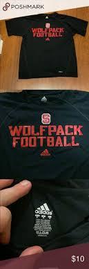 Nevada Wolfpack Football Stadium Seating Chart 39 Best Wolfpack Football Images Wolfpack Football