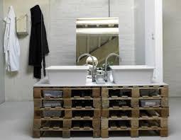 HD Pictures of unique bathroom vanity top ideas