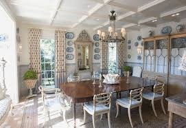 colonial style dining room furniture. Dining Room:Best Colonial Style Room Furniture Decor Idea Stunning Gallery At Interior Decorating