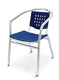 Fine Aluminum Patio Chairs With Perfect Ideas